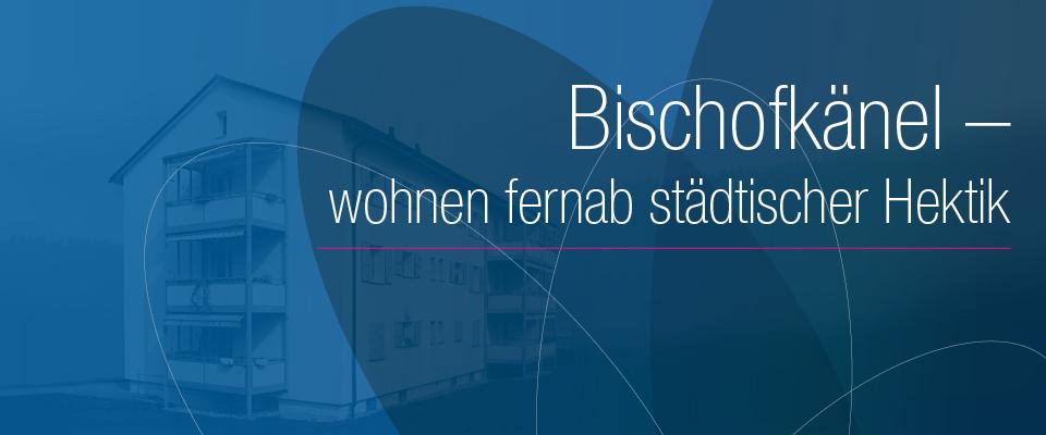 bischofkaenel_mobile