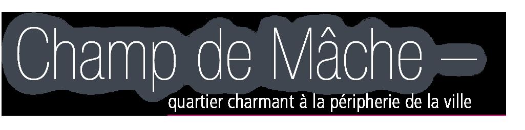 champ_de_mache