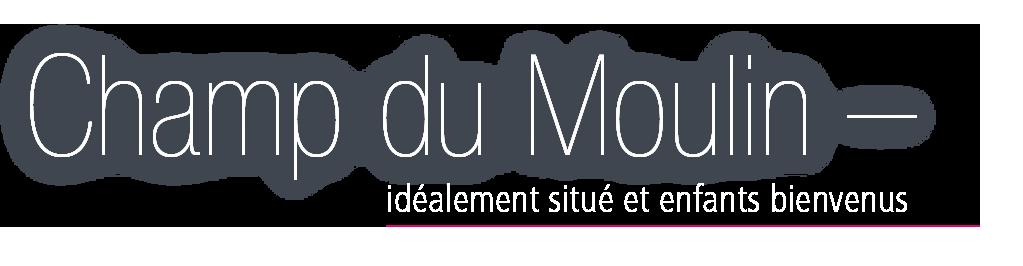 champ_de_moulin