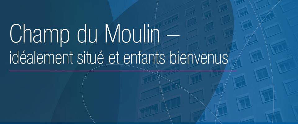 champ_du_moulin_mobile