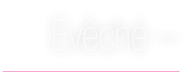 eveche