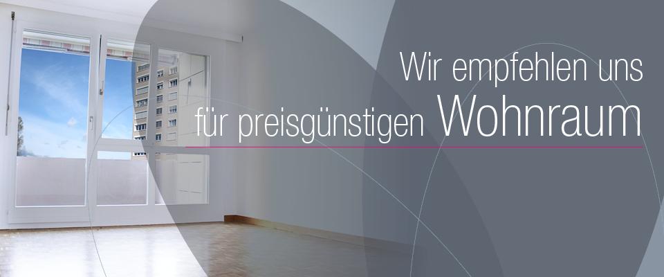 freie_wohnungen_mobile