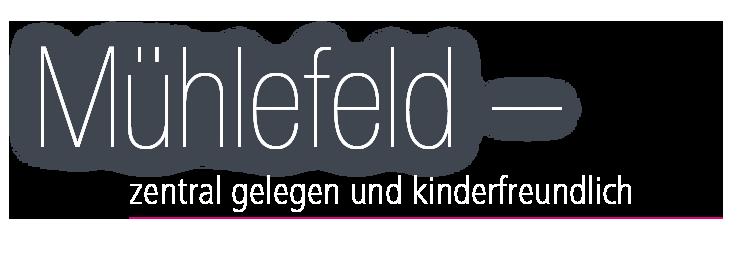 muehlefeld