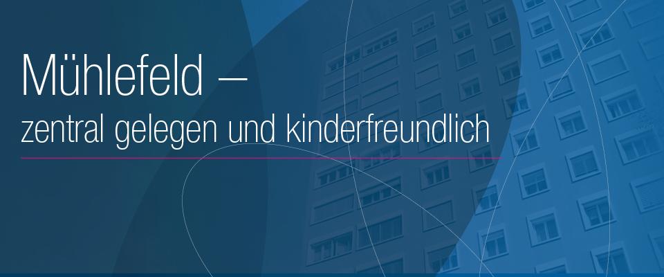 muehlefeld_mobile